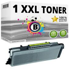 1x XL TONER für Brother DCP 8060N 8065DN HL5200 HL5240 HL5250DN HL5280DW TN3170