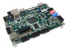 Digilent Zybo Z7-10  (410-351-10) Zybo Z7-10 Zynq-7000 ARM/FPGA SoC Platform