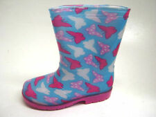 Unbranded Slip - on Medium Width Shoes for Girls