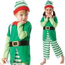 Rubie's Christmas Costumes