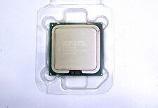 PROCESSORE CPU Intel Core 2 DuoE5500 2,80GHz bus 800 2M SOCKET 775 dual core