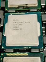 Intel Core i3-4160 3.6GHz LGA1150 Dual-Core Processor CPU SR1PK