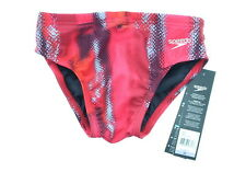 5d33a903d5b Speedo Boys' Brief Trunks Size 4 and Up for sale | eBay