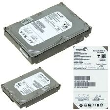 HP 431658-001 500 GB SATA 3.5 7200RPM 390599-001