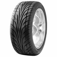 Wanli S-1088, 195 45 15 Tyre, Brand New!