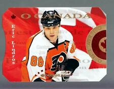 1996-97 Canadian Ice O Canada #11 Eric Lindros
