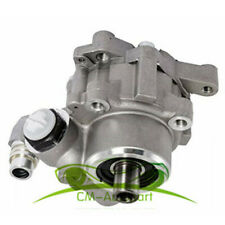 A1 Cardone 96-120 Power Steering Pump Fit Mercedes-Benz CL550, CLS550, E350