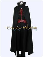Tsubasa Kurogane Cosplay Costume_cos0188
