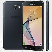 Samsung Galaxy J7 prime (Sbloccato) 32GB DUAL SIM 4G LTE 5.5in 13MP Nero