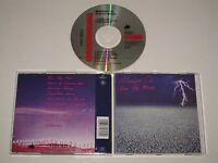 Midnight Oil / Blue Sky Mining (Columbia 465653) CD Album