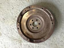 VAUXHALL ZAFIRA GSI TURBO FLYWHEEL F23 Z20LET A MODEL