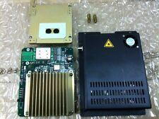 Spectra Physics T20 Laser Pulse Ctl Assy 0129 6700