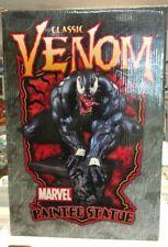 "VENOM STATUE BOWEN Designs Classic Over 12"" MARVEL Figure Spider-man Comic book"