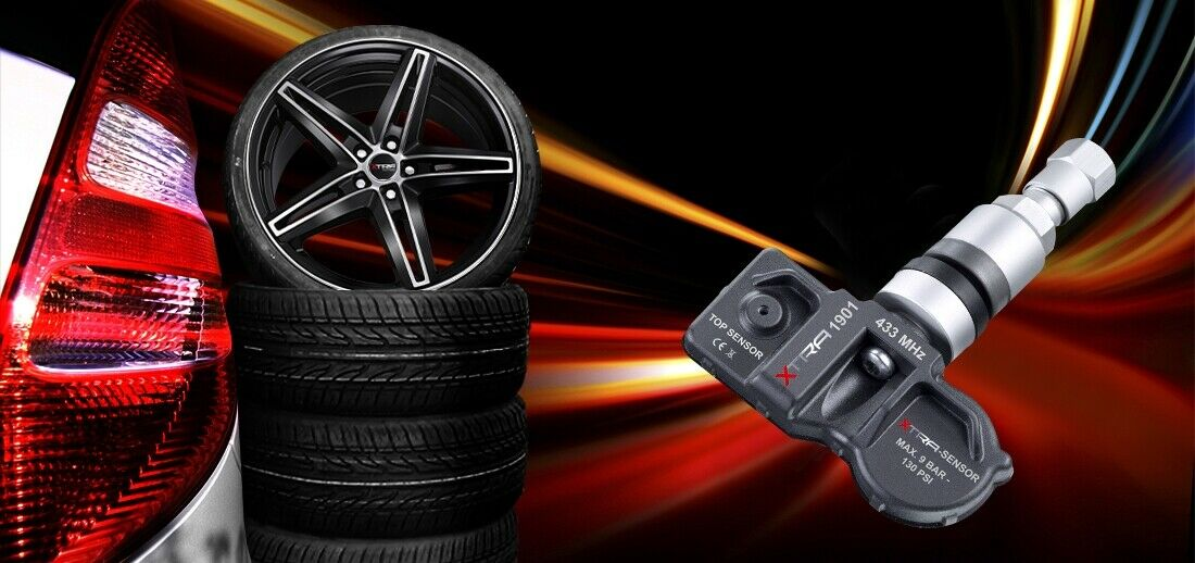 XTRA-Wheels-Design