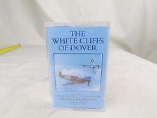 THE WHITE CLIFFS OF DOVER GLENN MILLER AMBROSE  ORCHESTRA CASSETTE TAPE MUSIC