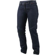 Dainese Women Motorcycle Trousers Kevlar Exact