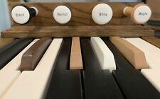 Allen Organ Company Keyboard Demonstrator Unit