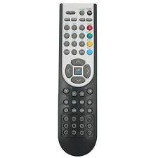 Bush - LED19916DVDHDS LED22916DVDFHD LED19916DVDHD TV Remote Control