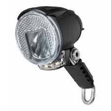 Busch & Müller LED Dynamoscheinwerfer Lumotec IQ Cyo RT senso plus 40 LUX