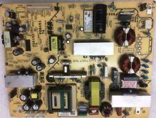 SONY KDL-40EX600 POWER SUPPLY 147421811 APS-272