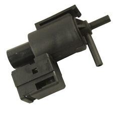 SALE! VSV EGR Vacuum Switch Purge Valve Solenoid For Mazda RX-8 Protege 626 929