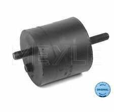 MEYLE Engine Mounting MEYLE-ORIGINAL Quality 3 001 181 103