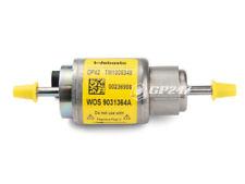 Genuine Webasto Fuel Pump Audi Q3 A3 VW Tiguan 5Q0201607A 5Q0201607K 5Q0201607J