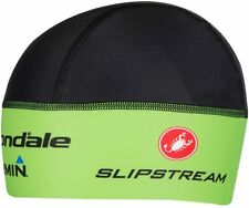 Castelli Cannondale Garmin Viva Thermo Skully- One Size Fits All