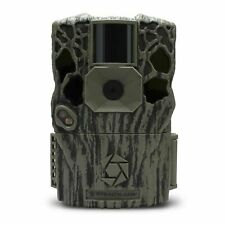 Stealth Cam XV4X (32 mp) Game Trail Camera (STC-XV4X)