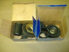 VW Jetta golf front strut top mount kit mounts 191498329  85 - 92 yr