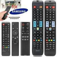 TV Remote Control Universal Controller for Samsung LCD LED Smart TV BN59-01199F