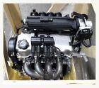 Complete Engine S-tec 1.0l L4 For Standar Transmission 2006-2007 Chevrolet Spark