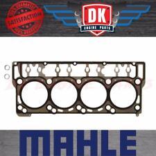 08-10 Ford Powerstroke 6.4L Diesel - Mahle Head Gasket