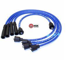 OEM 9434 Spark Plug Wire Set fits 85-95 Suzuki Samurai 1.3L-L4