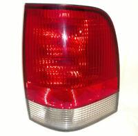 2003-2005 Lincoln Aviator Tail Light Passenger Right Side OEM