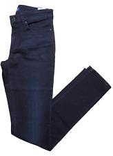 Emporio Armani Jeans Women's Jeans Size 33