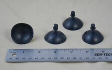 "20X) 1.5"" Diameter Multiple Purpose Suction Cups"