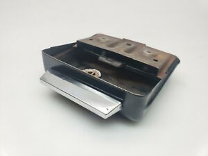 64 1964 Impala 65 1965 66 1966  C10 C20 CHEVY PICKUP TRUCK a/c Ashtray Accessory