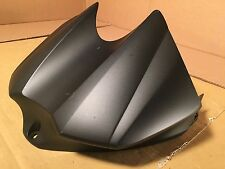 USED Yamaha 05-06  R1 (YZF-R1) Black Fuel Gas Tank Top Cover