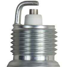 Champion Spark Plug 18 Resistor Copper Spark Plug