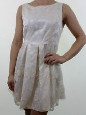 Unbranded Floral Dresses for Women with Empire Waist