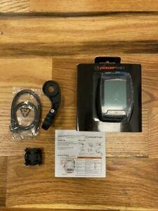 POWERTAP JOULE GPS (NEW IN BOX)