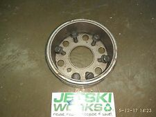 Seadoo OEM Magneto Flywheel 4-Tec 420889710 RXP RXT ect Jetski