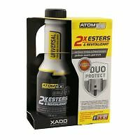 XADO AtomEX 2x Esters Oil Additive