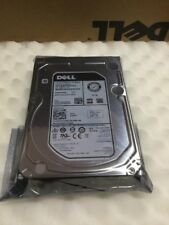dell impresa 8TB SATA 6GB 512E 7.2K K 8.9cm Server disco rigido t05hp