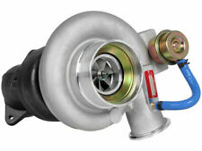 For 2000-2002 Dodge Ram 2500 Turbocharger Cardone 29969BR 2001