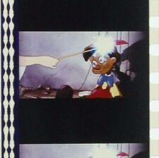 DISNEY PINOCHIO  15  FILM CELL Lot -   RARE FREE SHIPPING