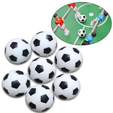 Hot Sale 36mm Table Plastic Replacement Ball For Mini Table-top Game