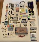 Antique+Vintage+Junk+Drawer+Lot%2C+Tools%2C+Cigar+Box%2C+Jewelry%2C+Keychains+%26+More%21%21%21