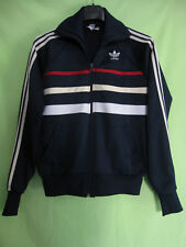 Veste Adidas First Made in France Ventex 80'S Vintage Jacket - 162 / XS